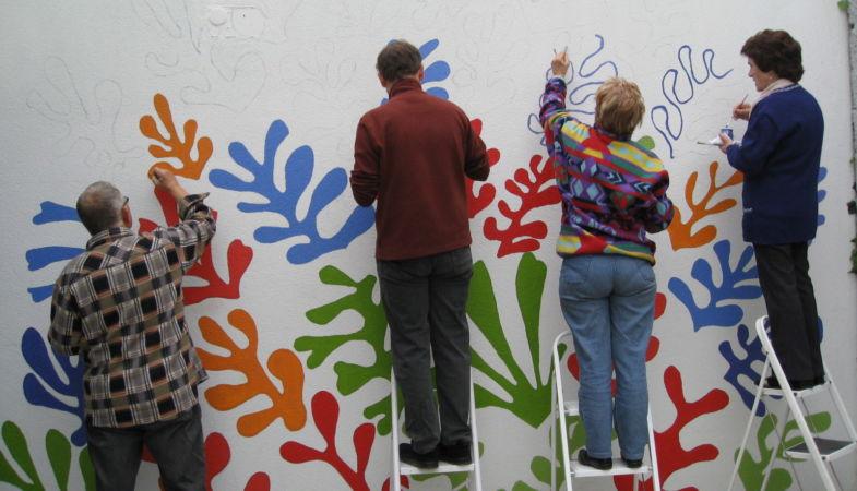 fresque_20081001_0045
