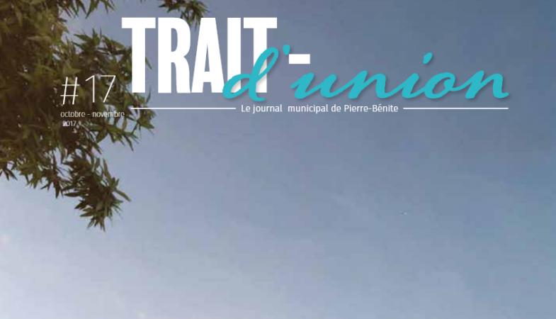 Screenshot_2019-06-14 Traitunion_17_oct-nov2017 pdf