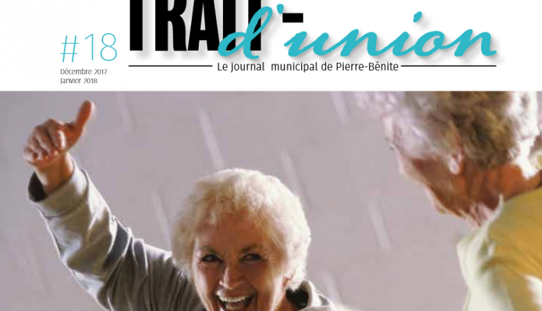Screenshot_2019-06-14 Traitunion_18_dec-jvier2018 pdf