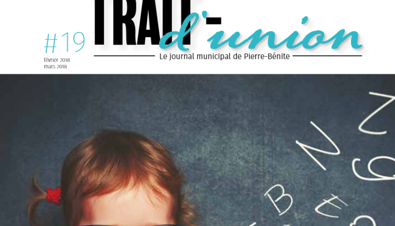 Screenshot_2019-06-14 Traitunion_19_fev-mars2018 pdf