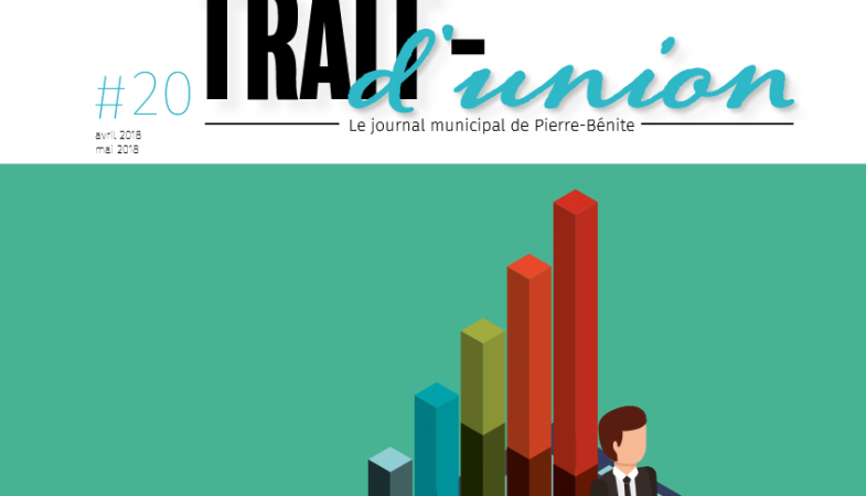 Screenshot_2019-06-14 Traitunion_20_avril-mai2018 pdf