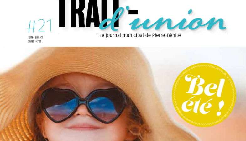 Screenshot_2019-06-14 Traitunion_21_juin-juill2018 pdf