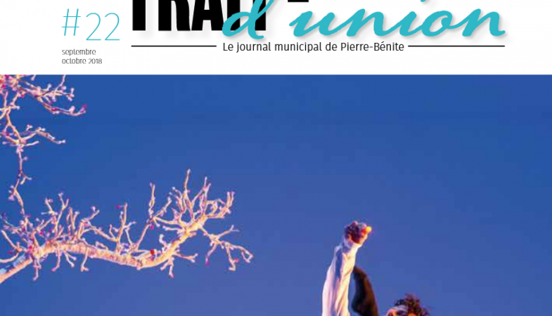 Screenshot_2019-06-14 Traitunion_22_sept-oct2018 pdf