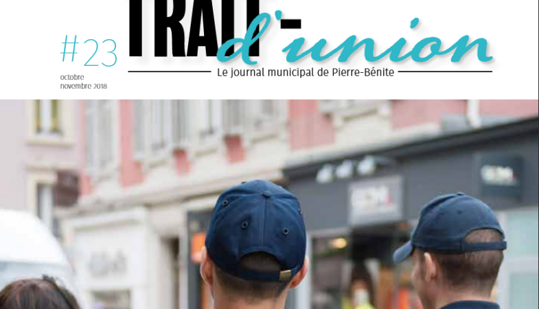 Screenshot_2019-06-14 Traitunion_23_oct-nov2018 pdf