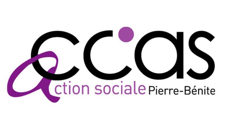 ccas_logo