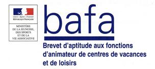 formationbafa