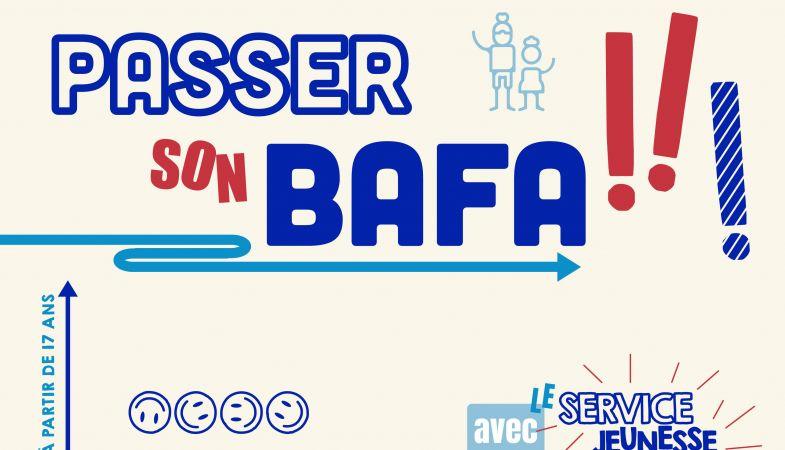 images-actu-BAFA