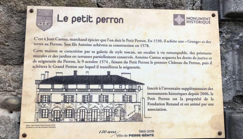 patrimoine_signaletique_petit_perron_web