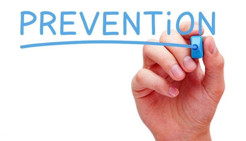 visuel_Prevention-des-risques